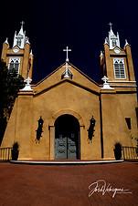 Old Town Church.jpg