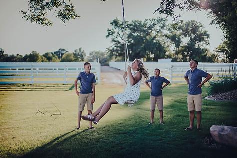 Kids Swing.jpg