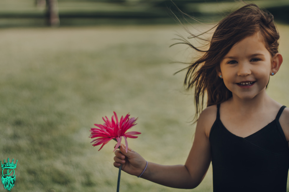 Kids Photography in Farmington NM