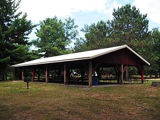 Mead Shelter 1.JPG