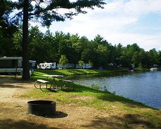 Campground - Artistic.JPG