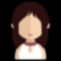 神奈川県川崎市高津区の音源編集・制作 代行サービス