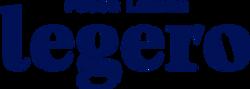 Logo_Claim_DE_Blue@2x