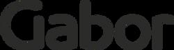Gabor_Shoes_Logo
