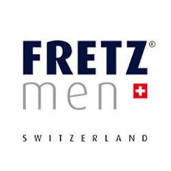 FretzMen