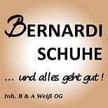 Logo baweissog.png