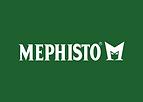 mephisto-logo-80EA387E10-seeklogo.com.png