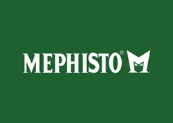 mephisto-logo-80EA387E10-seeklogo.com