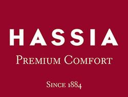 HASSIA_Logo_RGB_Web