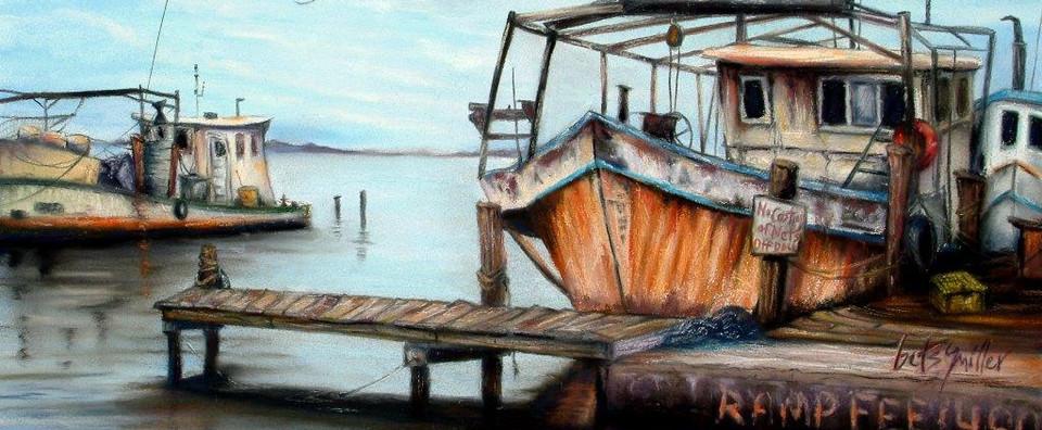 On Moses Lake.jpg