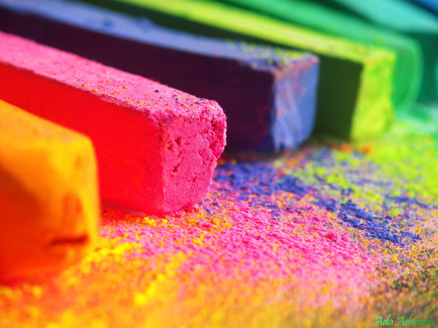 pastels_by_ada_adriana.jpg