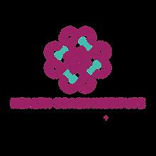 HCI-Logo-Square.png