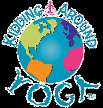 Kidding around yoga trans.png