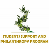 Student Support and Philantrophy.png