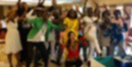 ANA and Benin.jpg