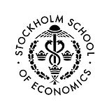Stockholm-School-of-Economics.jpg