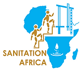 Sanitation Africa.png