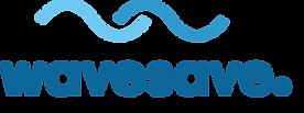 wavesave logo.png