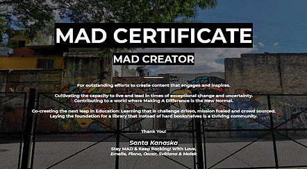 MAD certificate.png