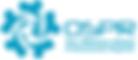 OSPR Logo.png