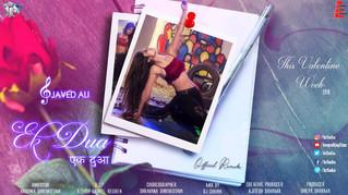 Music Video (Javed Ali)