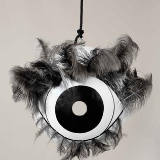 eyeball BW.jpg