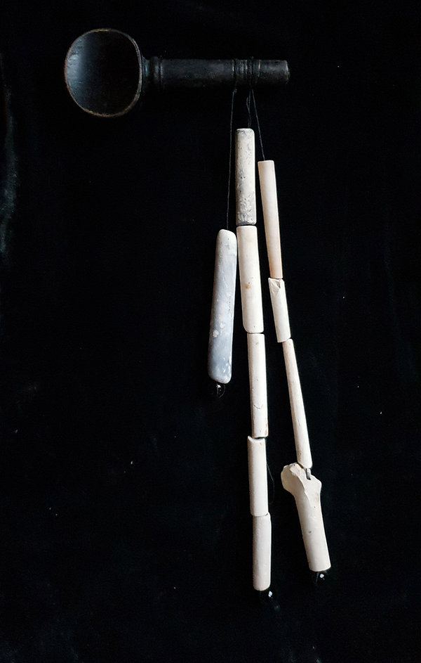 Sound Object - Clay Pipes sm.jpg