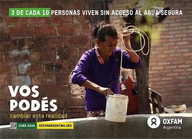 ALDEAS Y RECURSOS DEFENDER-02.jpg