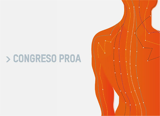 Congreso internacional de Fundraising