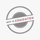 Edmonton Badge.jpeg