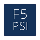 F5 AZUL (2).png