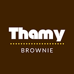 Thamy (2).png
