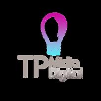 logo nova tp midia digital.png