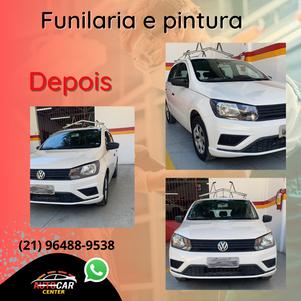 promocao auto car (9).png