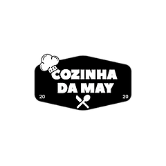 logo may.png