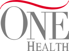 one-health-logo-F253C532B6-seeklogo.com.