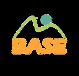 logoti´po base (1).webp