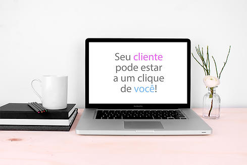 fundo site.png