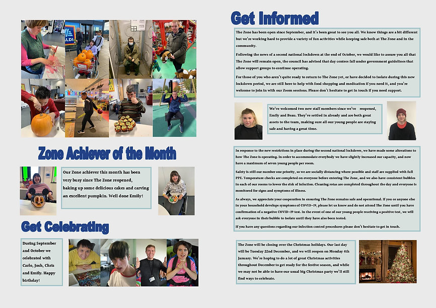 Newsletter Sep-Oct 20 Web-page-002.jpg