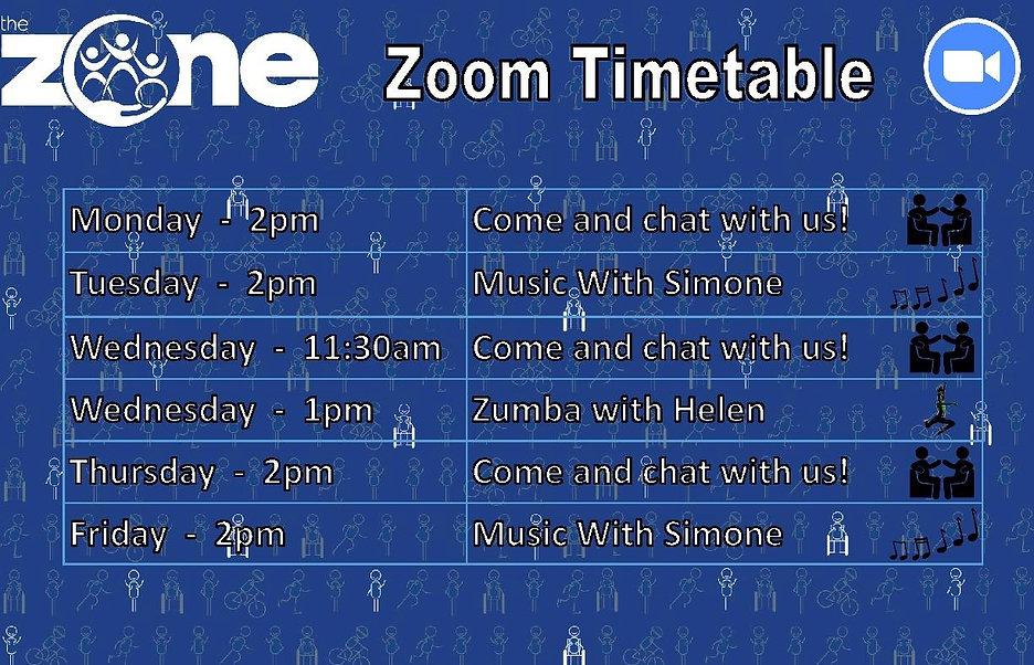 Zoom Timetable Crop.jpg