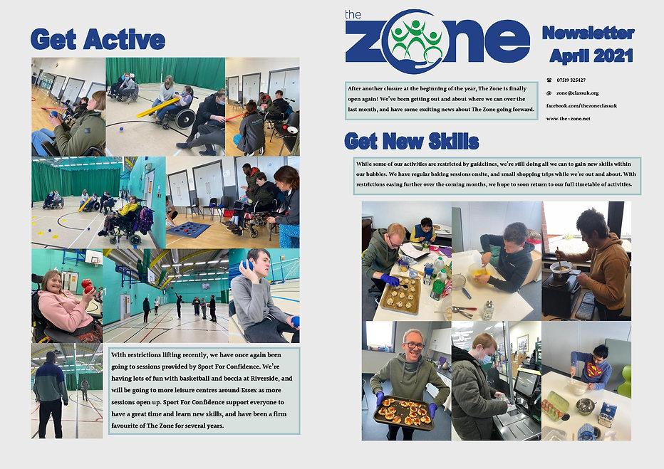 Newsletter Apr 21-page-001.jpg