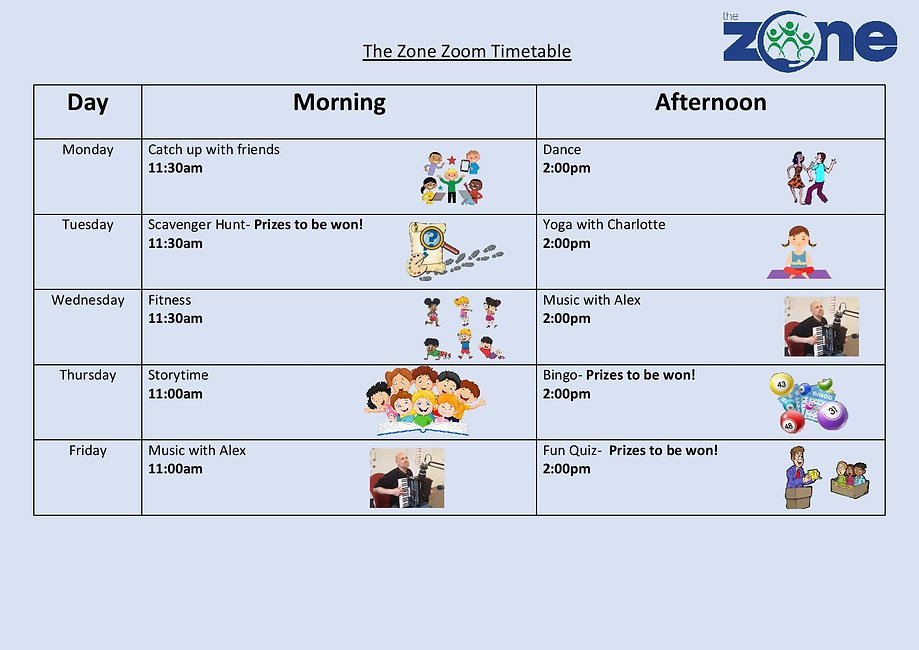 Zoom Timetable 2021-page-001.jpg