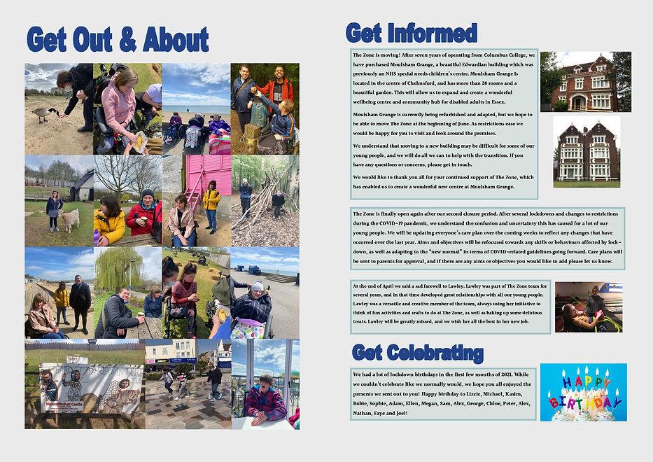 Newsletter Apr 21-page-002.jpg