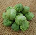 Darkmar-Brussels-Sprouts-520x416.jfif