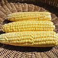 New-Mama-Sweet-Corn-3.jfif