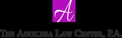 AALaw Sponsor.png