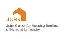 Harvard JCHS.png