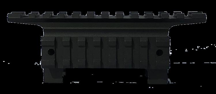 HK-OSP-DRCM