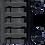 Thumbnail: RIS-OSP-HALF INCH RISERS