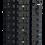 Thumbnail: HG-OSP-MLFF